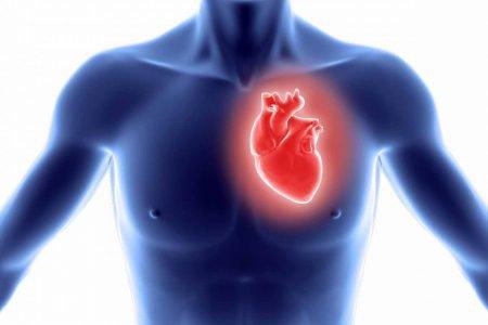 Zaburzenia rytmu serca (Arytmia)