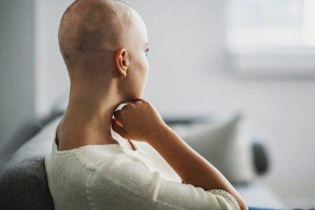 Jakie są skutki uboczne chemioterapii?