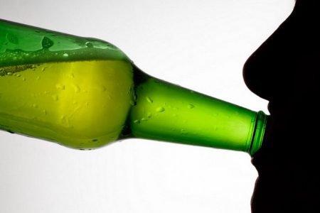Piwo ochroni cię przed groźnymi chorobami