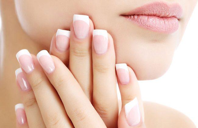 Co zrobić, żeby mieć mocne i zdrowe paznokcie?