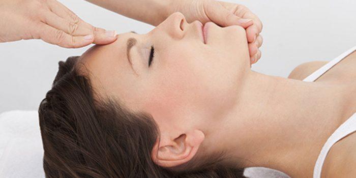 Zwalcz ból głowy bez tabletek w jedyne 5 minut!