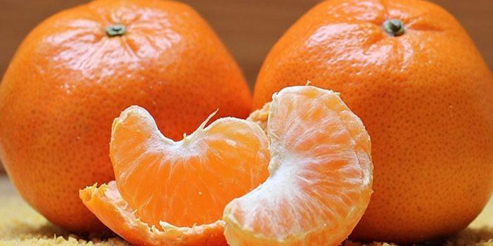 7 powodów, dla których codziennie warto jeść pomarańcze