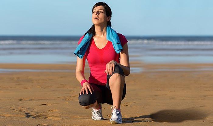 Jak radzić sobie z dolegliwościami i chorobami wątroby