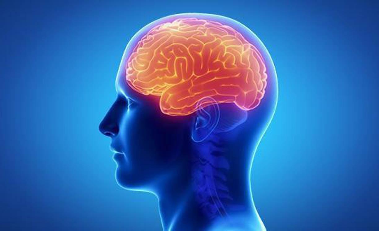 Zapalenie mózgu