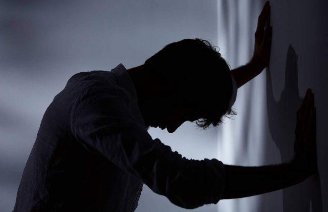 Depresja choroba XXI wieku
