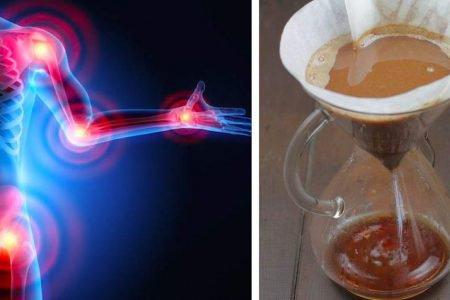 Kawa wydłuża życie
