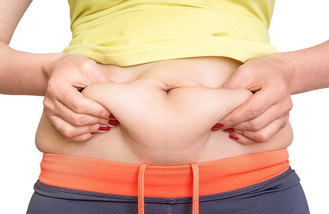 Co się dzieje z ciałem kobiety po porodzie