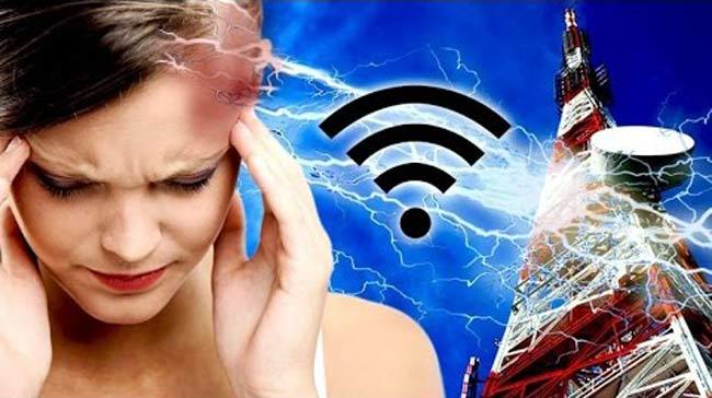 wifi niebezpieczeństwo