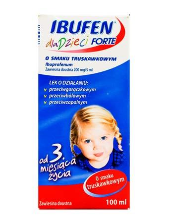 ibufen wycofany