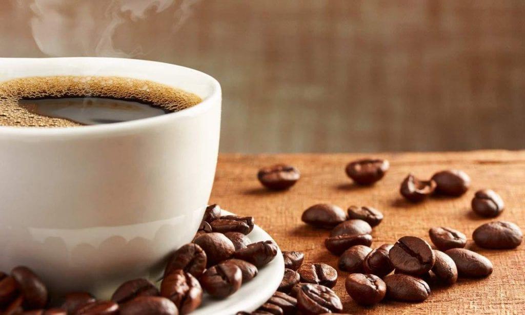 picie-kawy