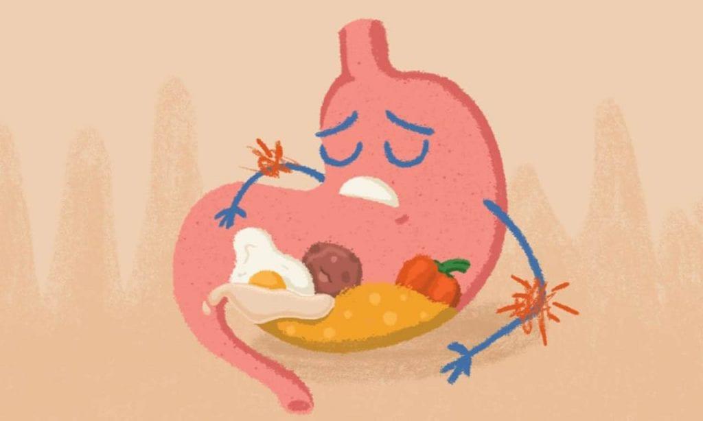 Diety eliminacyjne