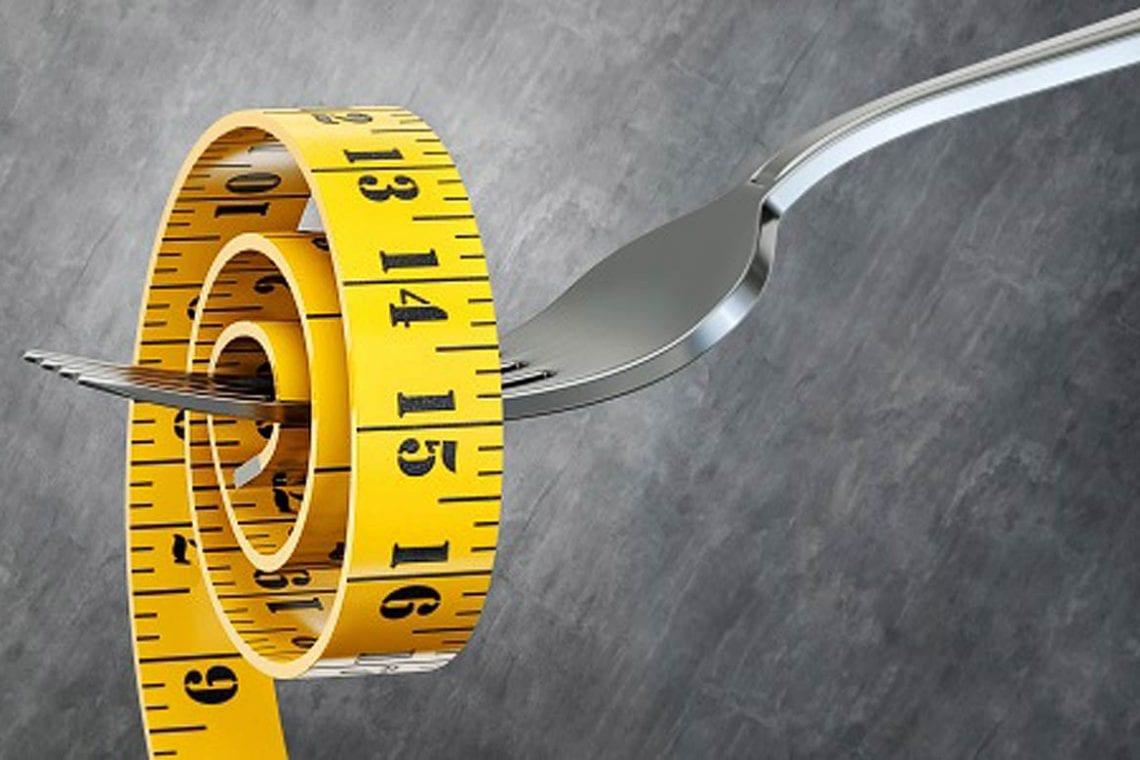 Jak zaplanować dietę