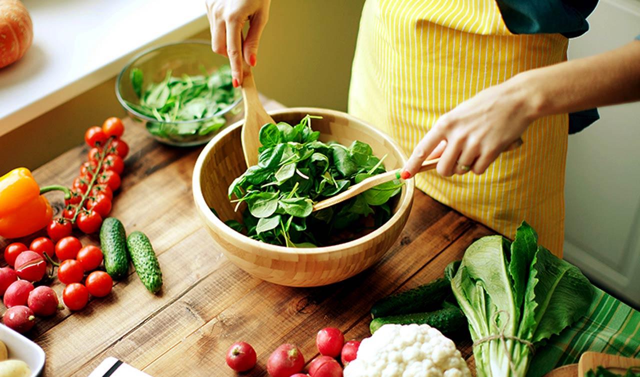 Sposoby leczenia dietą