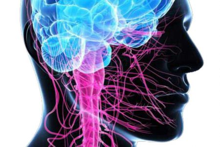 Choroba neuronu ruchowego