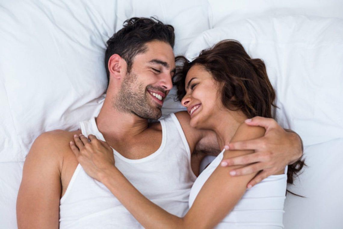 przedwczesna erekcja jak leczyć
