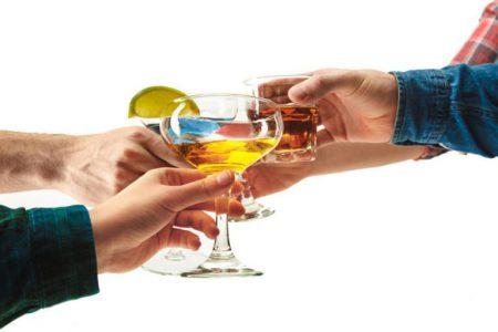Alkohol – czy na pewno wiesz o nim wszystko