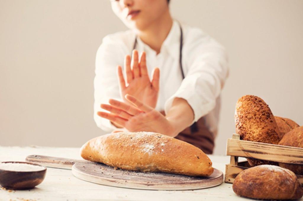 Czy gluten jest szkodliwy