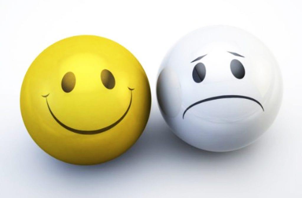 Edukacja emocjonalna a stres