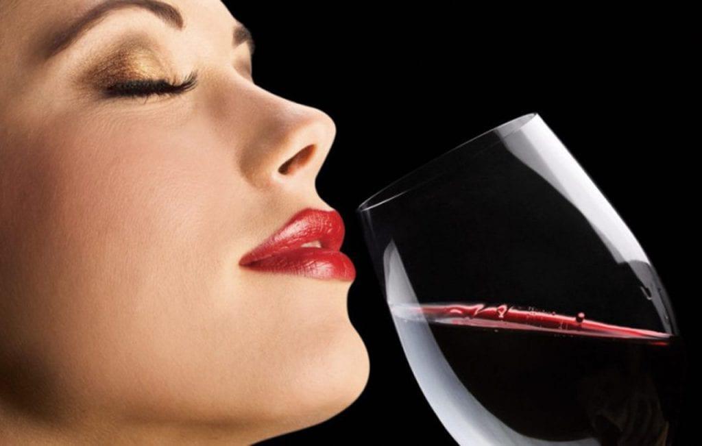 Ile alkoholu może wypić kobieta w ciąży?