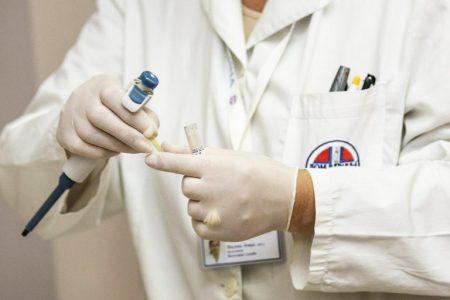 Jak przebiega wywiad z anestezjologiem?