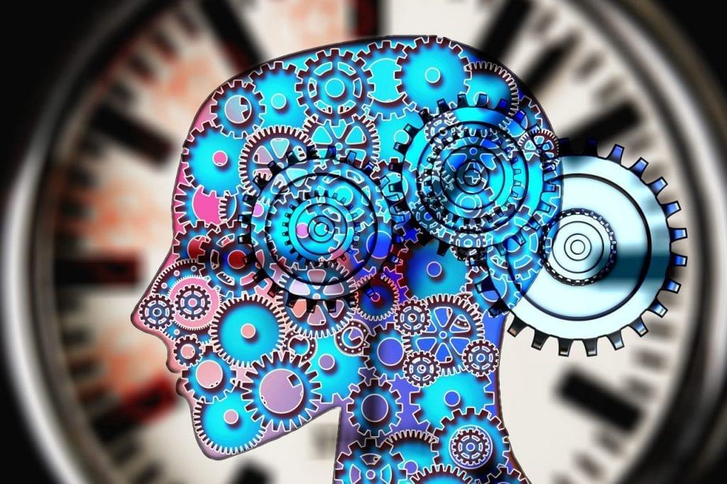 Jak psychika wpływa na zdrowie