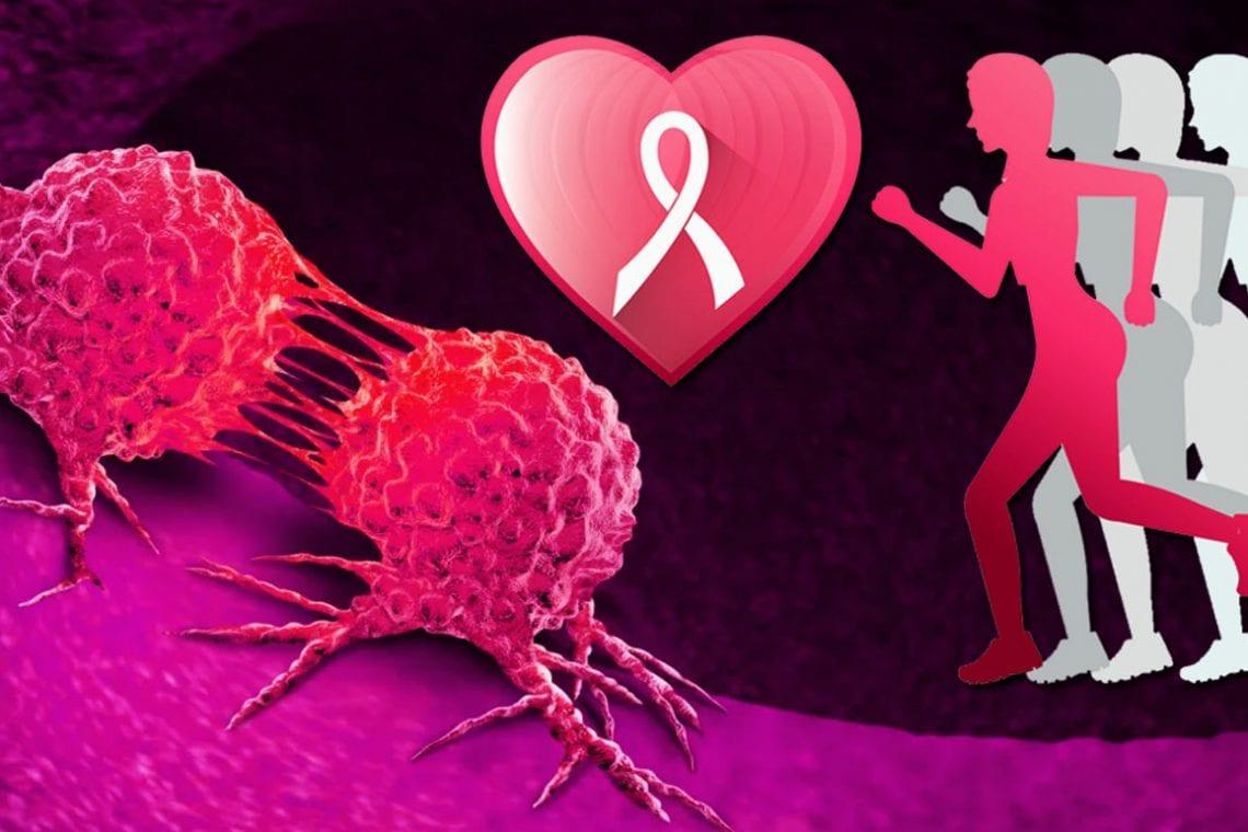 Jak skutecznie chronić się przed nowotworami?
