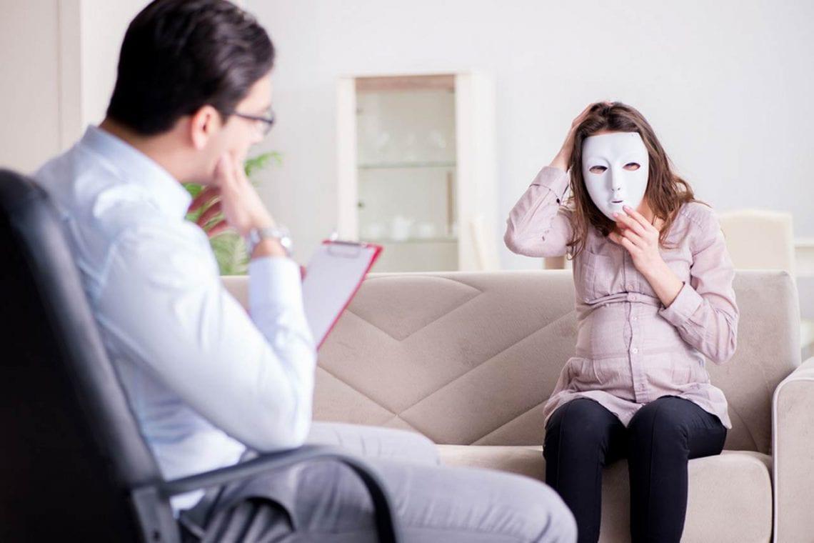 Rodzaje psychoterapii