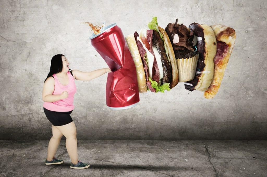 Ruch i sport a cukrzyca