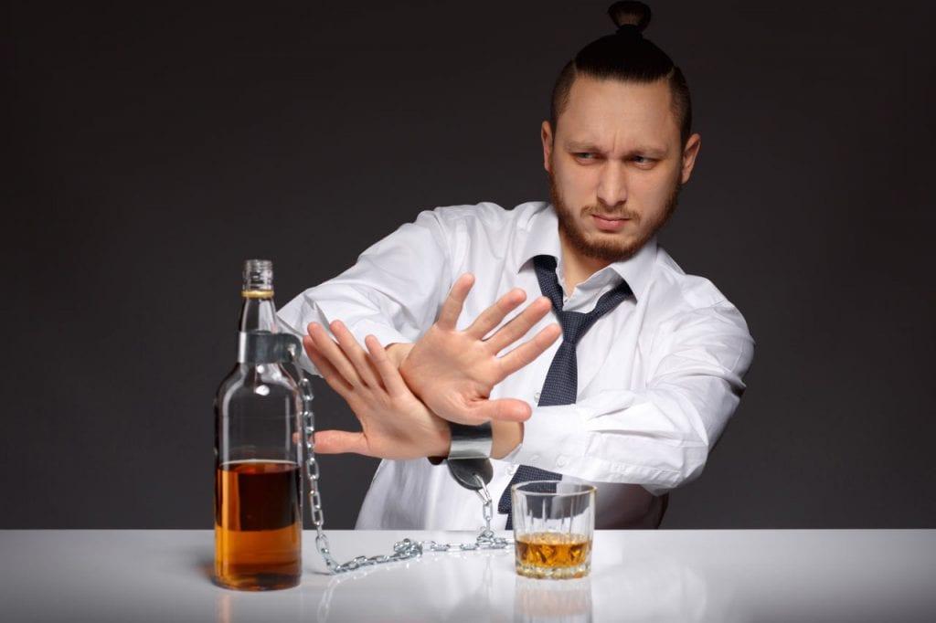 Wszywka alkoholowa w Krakowie