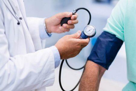 Choroby serca – jak im zapobiegać