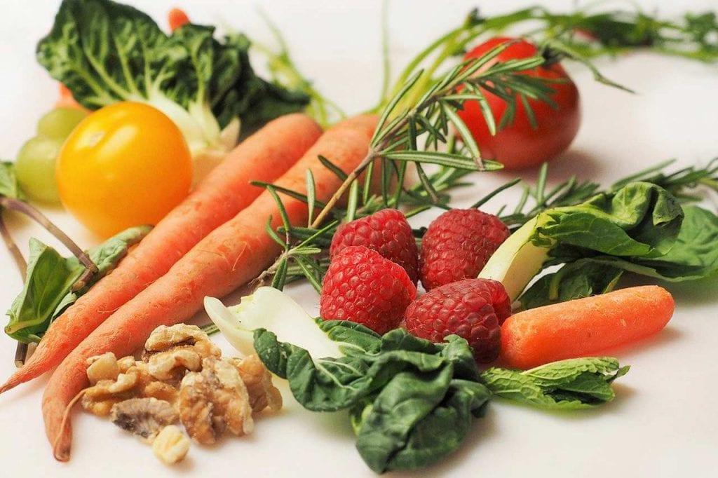 Domowe sposoby na odchudzanie - dieta