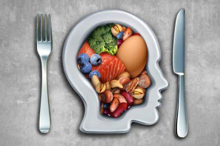 Dieta Vitalia
