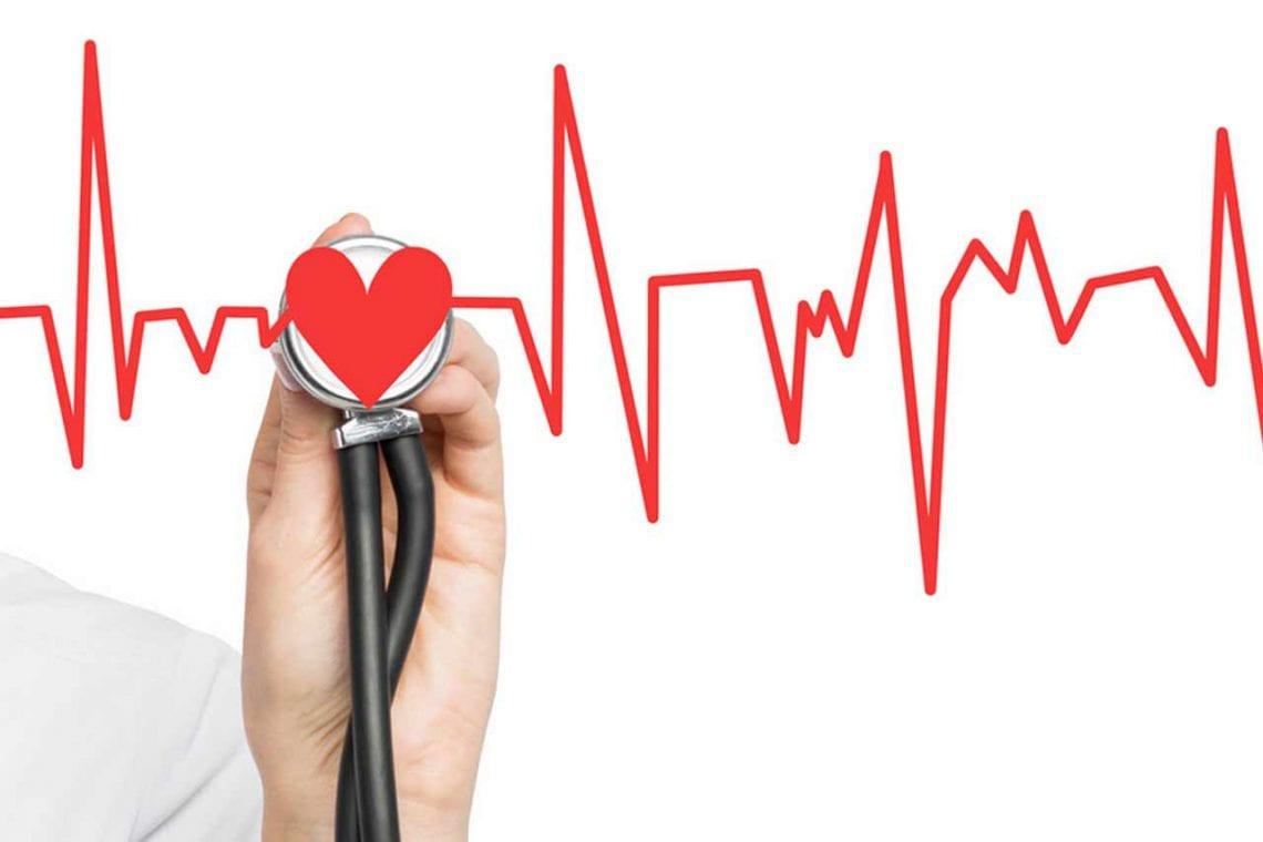 Badania diagnostyczne lekarskie