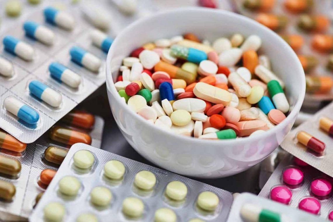 Co warto wiedzieć o lekach?