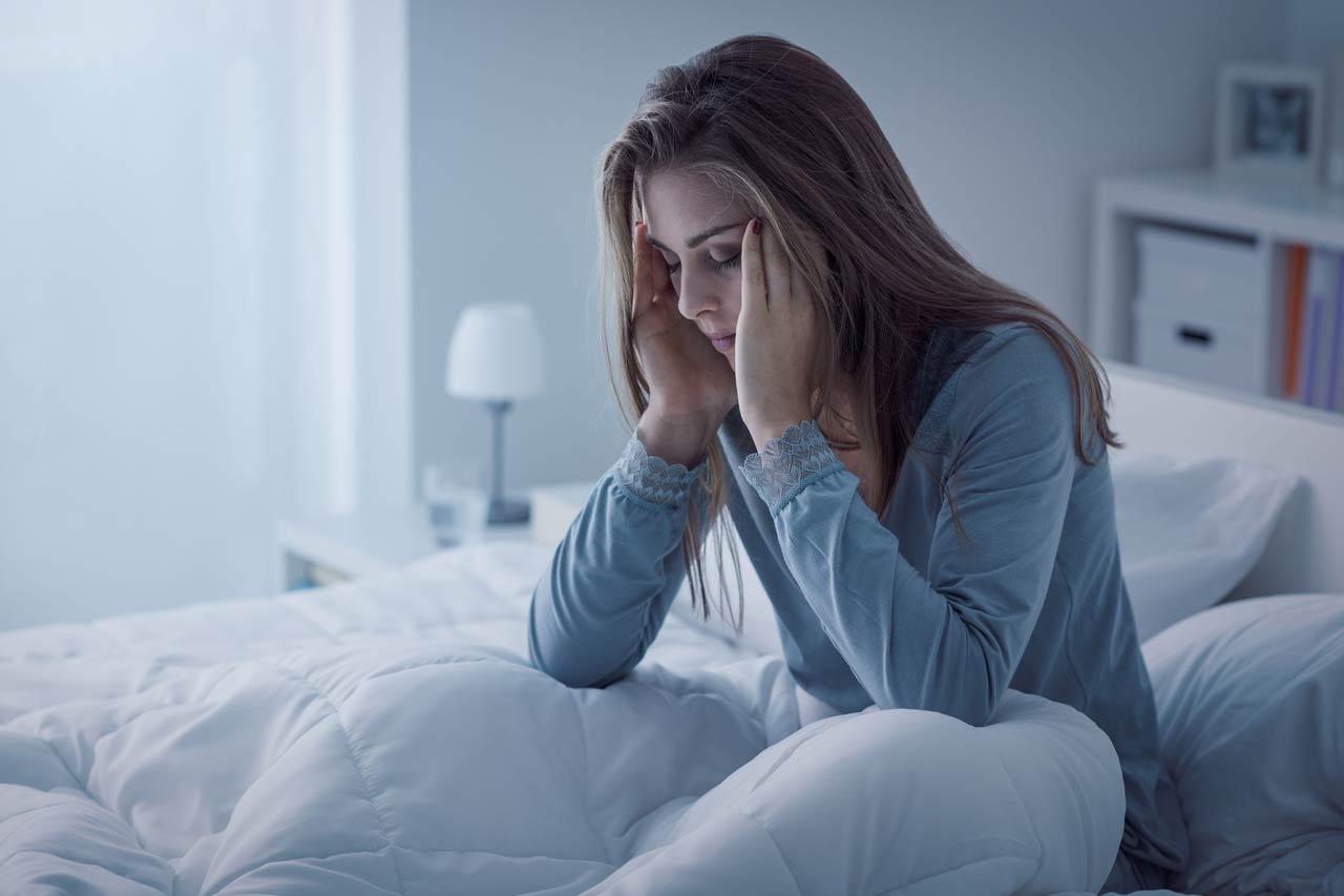 Czym jest hiperkaliemia?