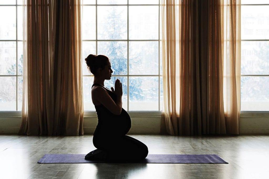 Pielęgnowanie życia duchowego