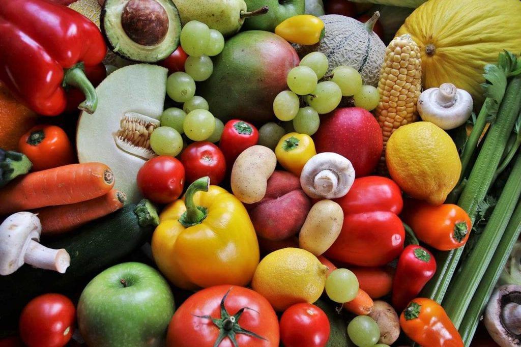 Które produkty warto stosować na diecie odchudzającej?