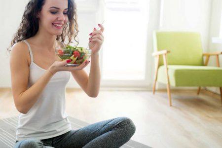 Dieta dla cukrzyka
