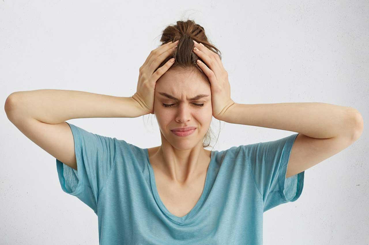 Na czym polega terapia leczenia bólu?
