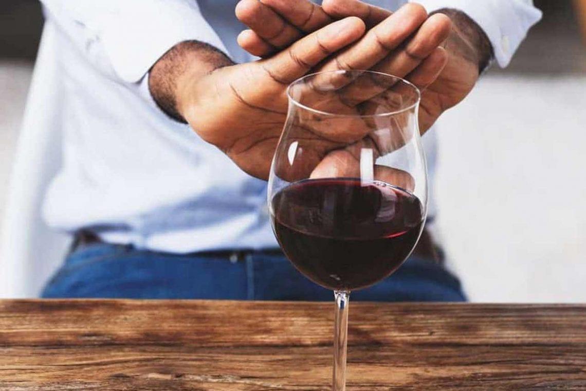 Farmakologiczne leczenie alkoholizmu