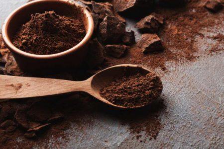 Kakao i jego zastosowanie