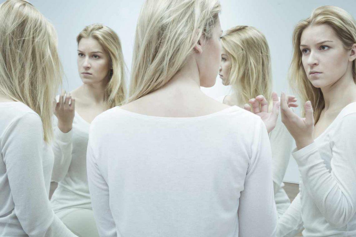 CBD może być przełomem w leczeniu schizofrenii