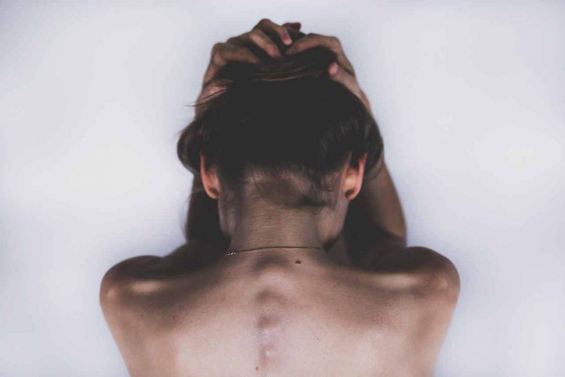 Somatyzacja zaburzenia do leczenia psychoterapią