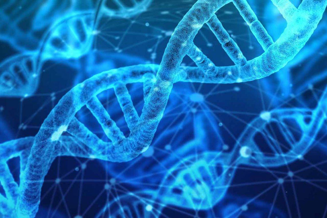 Czym są badania genetyczne?